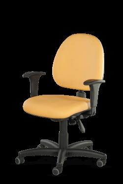 cadeiras operacionais: Sigma média